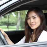 日本での免許取得について