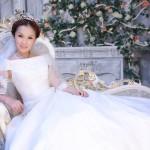 国際結婚は危ないの?