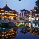 中国人女性との結婚への不安・・・習慣・・・