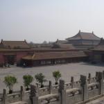 中国人女性との国際結婚への不安 -言葉-